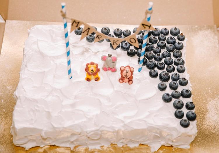 1.Dzimšanas diena- katrs svin, kā vēlas!