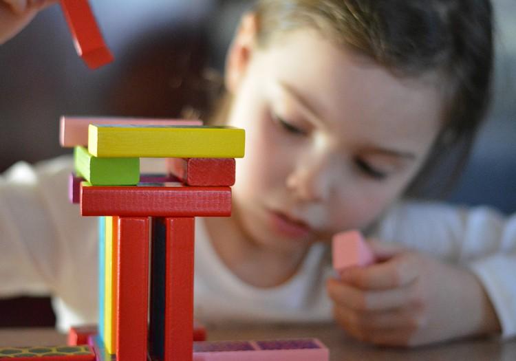 Mazajam skolēnam stress skolā? 5 ieteikumi, kā to vieglāk pārvarēt