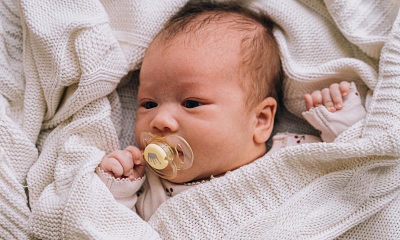 29. janvārī jautā fizioterapeitei Klaudijai Hēlai visu par Mazuļa pūriņa izveidi!