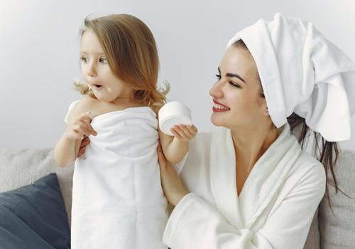 Gudras rūpes par ādas skaistumu un jaunību