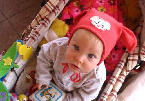 Lai mazuļa ienākšana nav bezjēdzīga cīņa ar drēbju kaudzēm