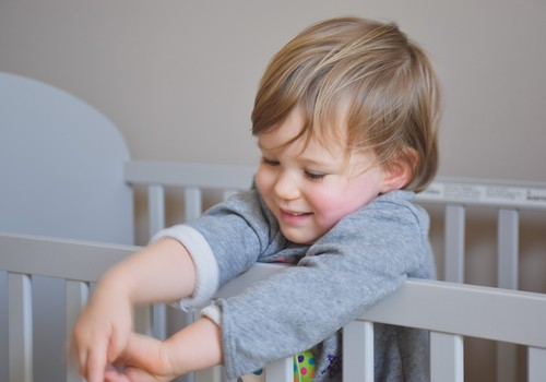 Vai Tavs mājoklis ir drošs bērnam? Uzzini, kam jāpievērš uzmanība!