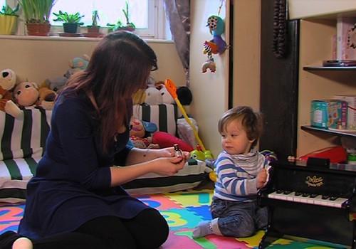 12.04.2015.TV3: ērču aizsardzība, dzērieni bēbītim, jauno māmiņu palīdzības programma