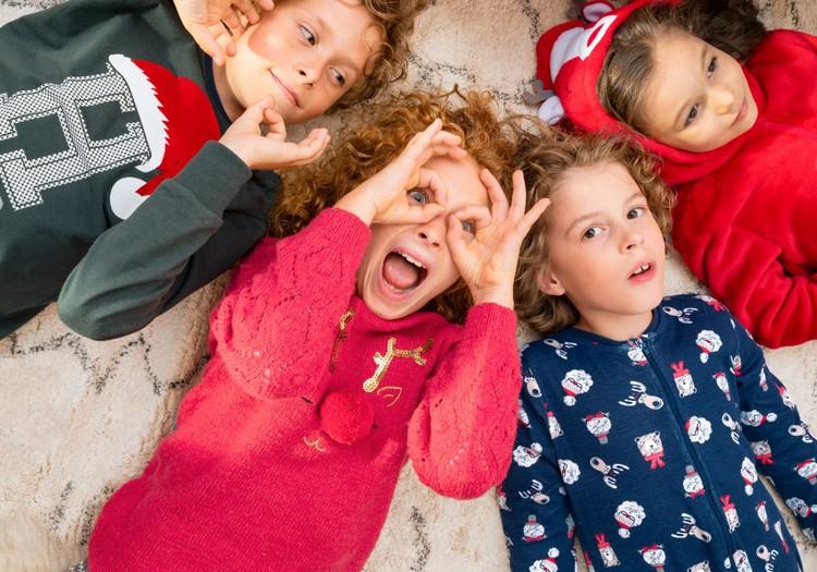 Kāpēc Cool Club piedzīvo triumfa gājienu bērnu apģērbu modē?