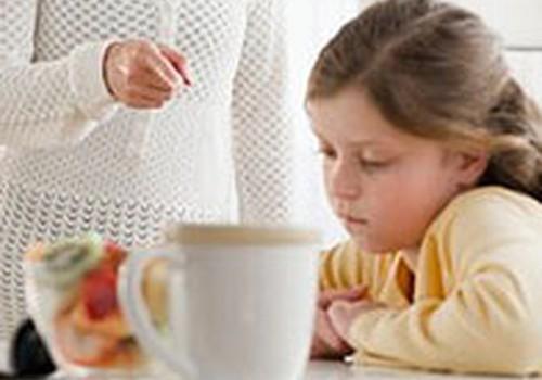 Nestabilitāte ģimenē var radīt bērnos stresu