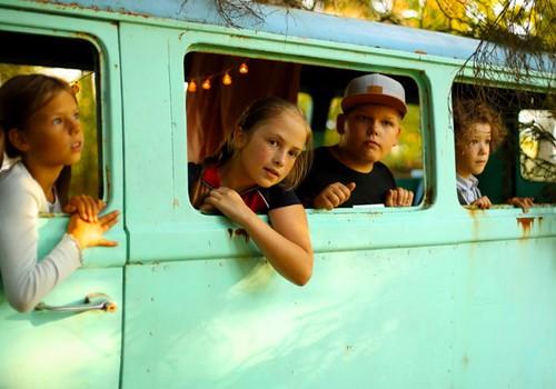 Facebook KONKURSS: Laimē ielūgumus uz filmas pirmizrādi