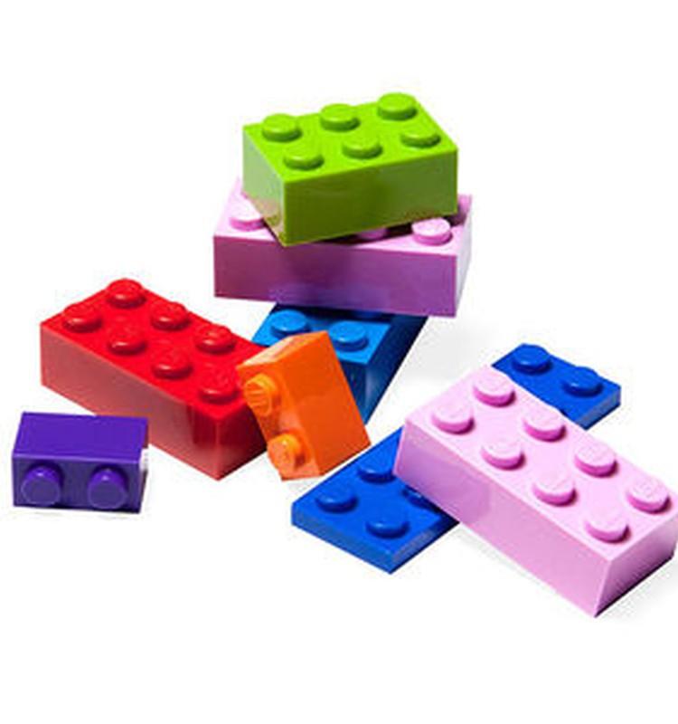 Divgadnieka TOP rotaļlietas/nodarbes