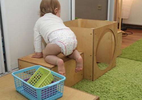 Mazulim veidojas smakojošas gāzes. Ko darīt?