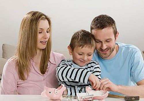 APTAUJA: vai pēdējo divu gadu laikā krīze ir ietekmējusi Tavas ģimenes budžetu?