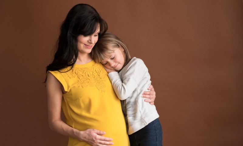 Olbaltumvielas urīnā grūtniecības laikā