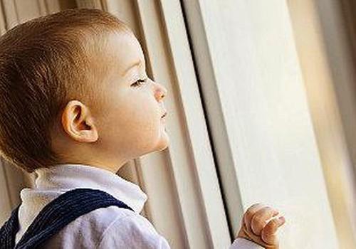 Mediķi: Nepietiekamas pieaugušo uzmanības dēļ brīvdienās daudzi bērni guvuši īpaši smagas traumas
