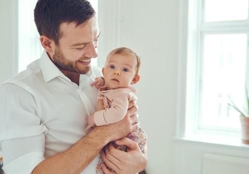 Kas jāzina ikvienam, gaidot ģimenē ienākam bērniņu