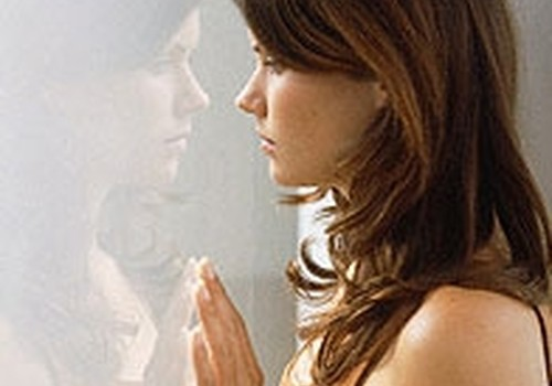Pote pret biežāko sieviešu ļaundabīgo saslimšanu. Ko Tu domā par to?