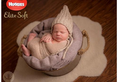 KONKURSS: Kurā grūtniecības nedēļā Tu uzzināji mazulīša dzimumu?