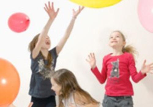 Aicina apmeklēt Dienas, Atbalsta un Dienas aprūpes centrus bērniem!