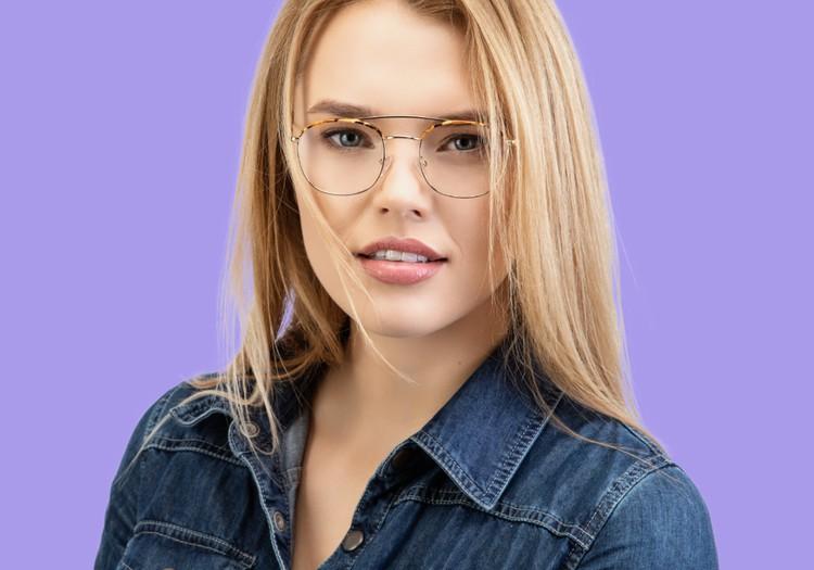 Visām brillēm atlaide 44%!