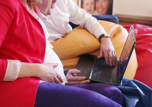 Māmiņu Klubā individuālās konsultācijas ar psiholoģi Līgu Vanagu