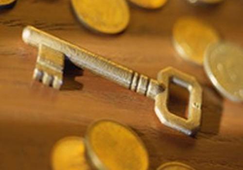 Zelta likumi cīņā ar kredītsaistībām