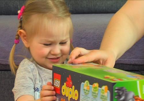 01.05.2016.TV3: vārdiņa izvēle bērniņam, rotaļas bērna attīstībai, receptes mājās gatavotam jogurtam