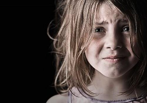 Arī negatīvas emocijas pazemina imunitāti!