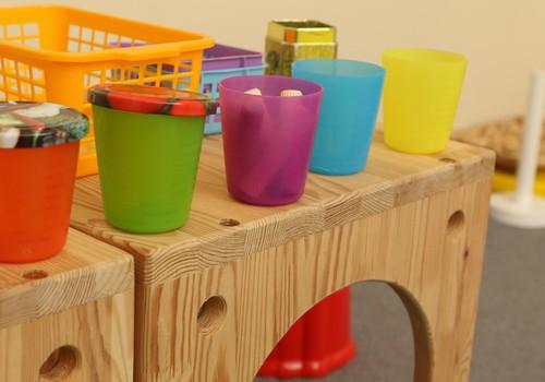 Kā pārliecināties, ka veikalā iegādātās preces ir bērnam drošas?