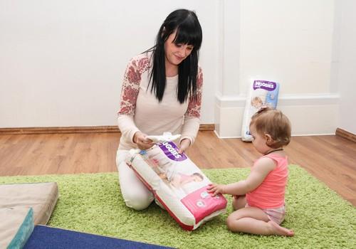 Vai Tavās mājās ir droša vide mazajam rāpotājam?