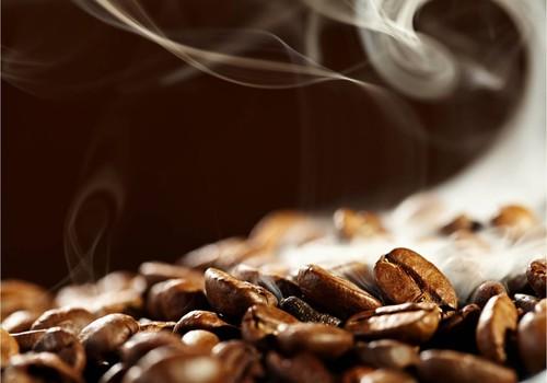 Kā iegādāties kvalitatīvu kafiju?