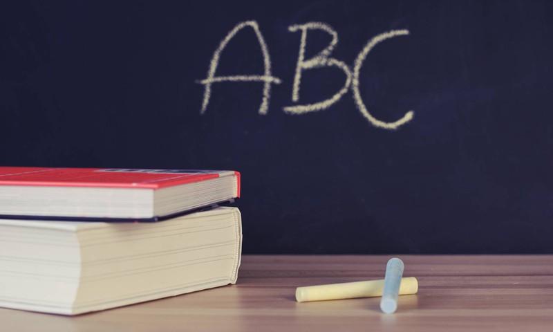 Jauno mācību gadu plānots sākt klātienē