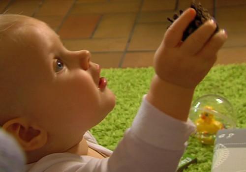 18.01.2015.TV3: sapņu ķērāja gatavošana, zobārsta vizīte, Lieliskā tēta meklējumos