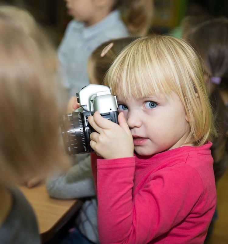 Es sāku ticēt brīnumiem – Fejiņai atbrīvojusies vieta bērnudārzā!