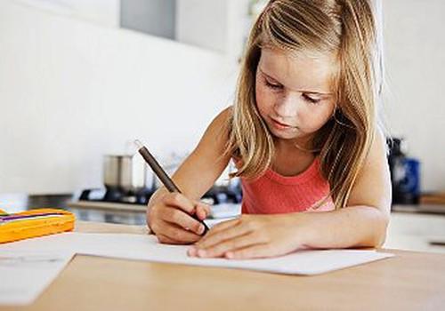 Kā saprast, ka bērnam ir talants?