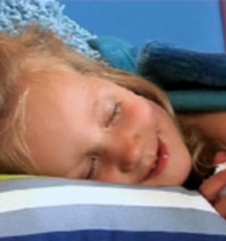 Kā ārstēt nakts enurēzi?