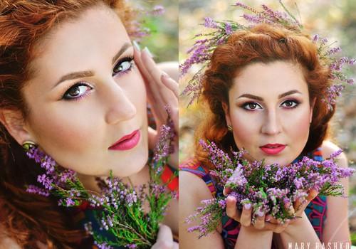 FOTOGRĀFE MARIJA BAŠKO: Labā fotogrāfijā nozīme ir detaļām