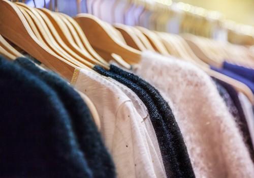 7 vērtīgi padomi, rūpējoties par rudens un ziemas garderobi