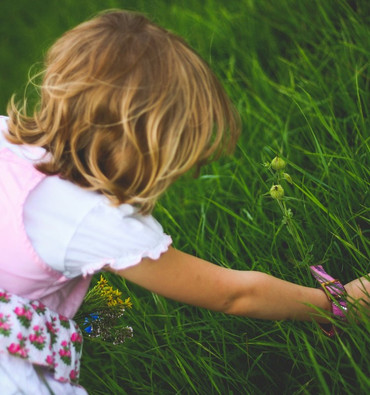 Kā rīkoties pavasara brūču un traumu gadījumā? Iesaka farmaceite