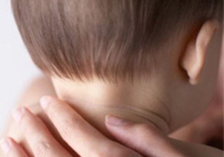 Sociālā palīdzība ģimenēm, kurās aug bērni ar īpašām vajadzībām