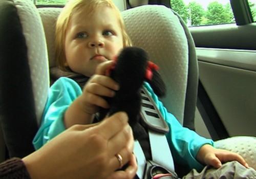 VIDEO: Dodamies ceļojumā ar auto!