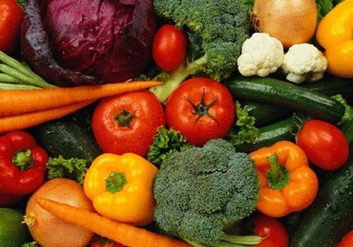 Ieteikumi dārzeņu ieviešanai mazuļa ēdienkartē