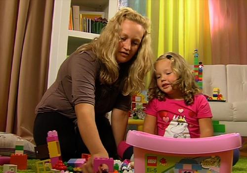 16.11.2014.TV3: izvēlamies brilles bērnam, apgūsim pieklājības normas