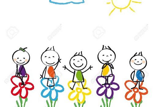 Bērnudārzs: Jā privātajam, vai valsts dārziņam