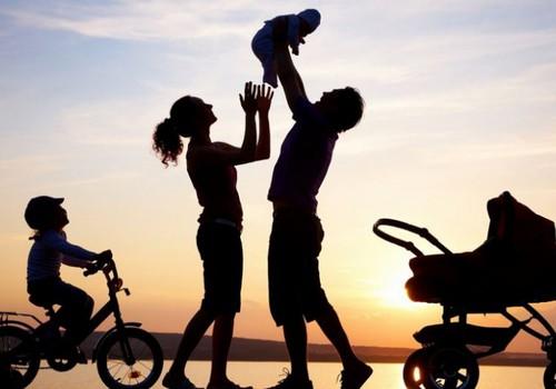 Latvijā lielākie ceļotāji – ģimenes ar bērniem. Cik vecs bija jūsu bērns, kad pirmoreiz devāties ceļojumā?