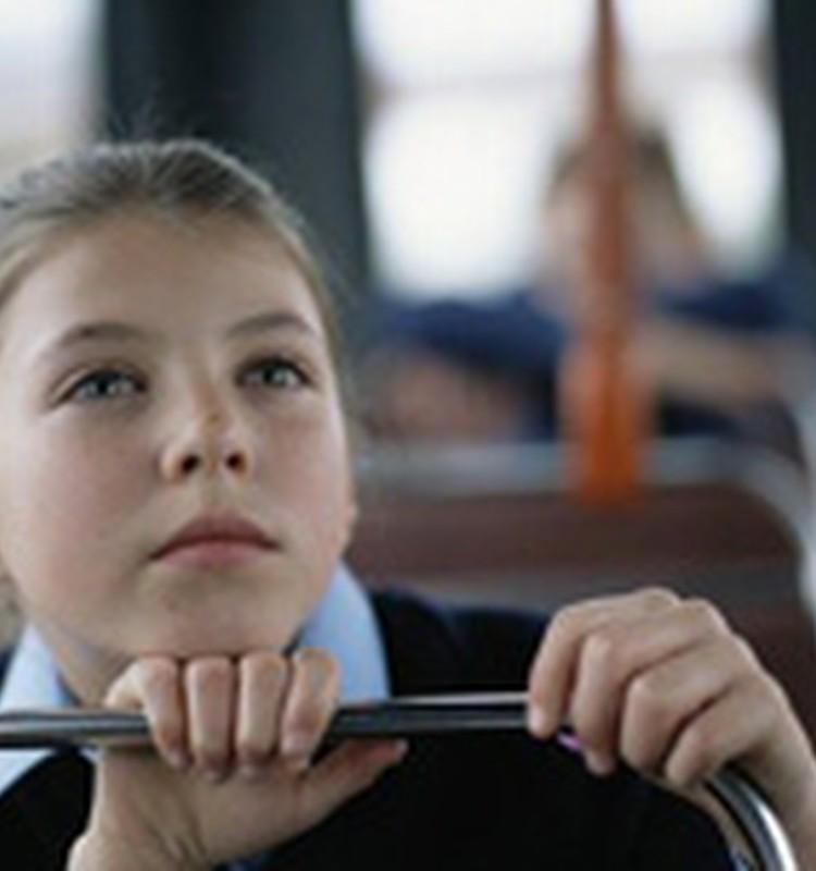 Rīgas dome saglabāšot visas pērn skolēniem nodrošinātās atlaides