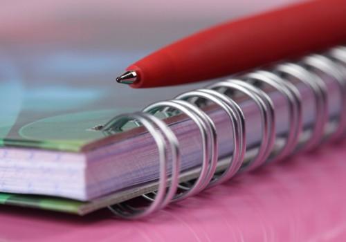 Tavs skolnieks vasarā strādās? Tu vari saglabāt nodokļu atvieglojumu!