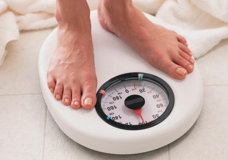 Uzzini, kādam jābūt grūtnieces svara pieaugumam!