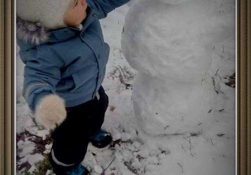 Ko Raiens velk ziemas sezonā..