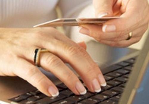 Kredītkaršu izmantošana