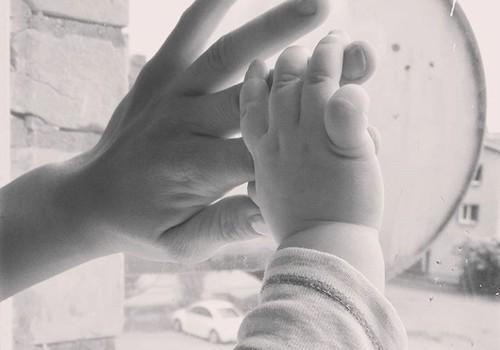 Kādēļ mājsaimnieces un mammas mēdz tikt noniecinātas?