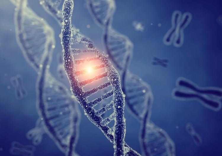 Kā topošajiem vecākiem var palīdzēt ģenētiķis?