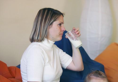 Zems cukura līmenis asinīs jeb hipoglikēmija