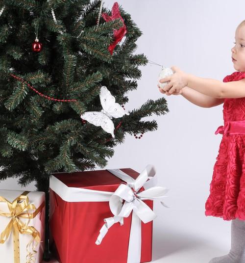 """Ko dāvināt bērnam, kam """"viss jau ir""""?"""